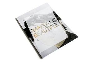 Image of RANDOM IS BEAUTIFUL