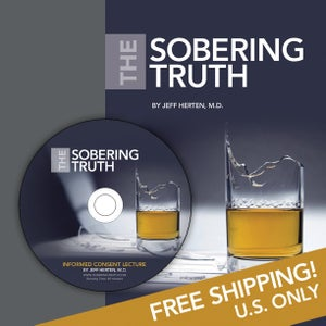 Image of Book and DVD Package - FREE Shipping in the U.S. Only