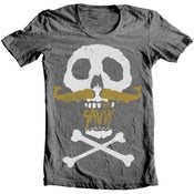 Image of Pirate TEE