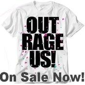 Image of Confetti T-shirt