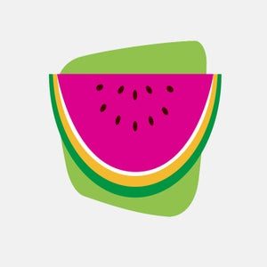 Image of Watermelon