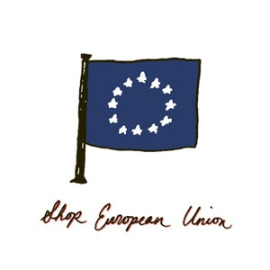 Image of Shop European Union
