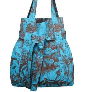 Image of Bag100 - Dual Tie Bag