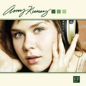 Image of EP - Amy Kuney