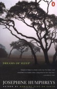 Image of Josephine Humphreys Novels: <i>Dreams of Sleep, Rich in Love,The Fireman's Fair, Nowhere Else on Ear