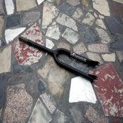 Image of InFamous 700CMX Trix Fork