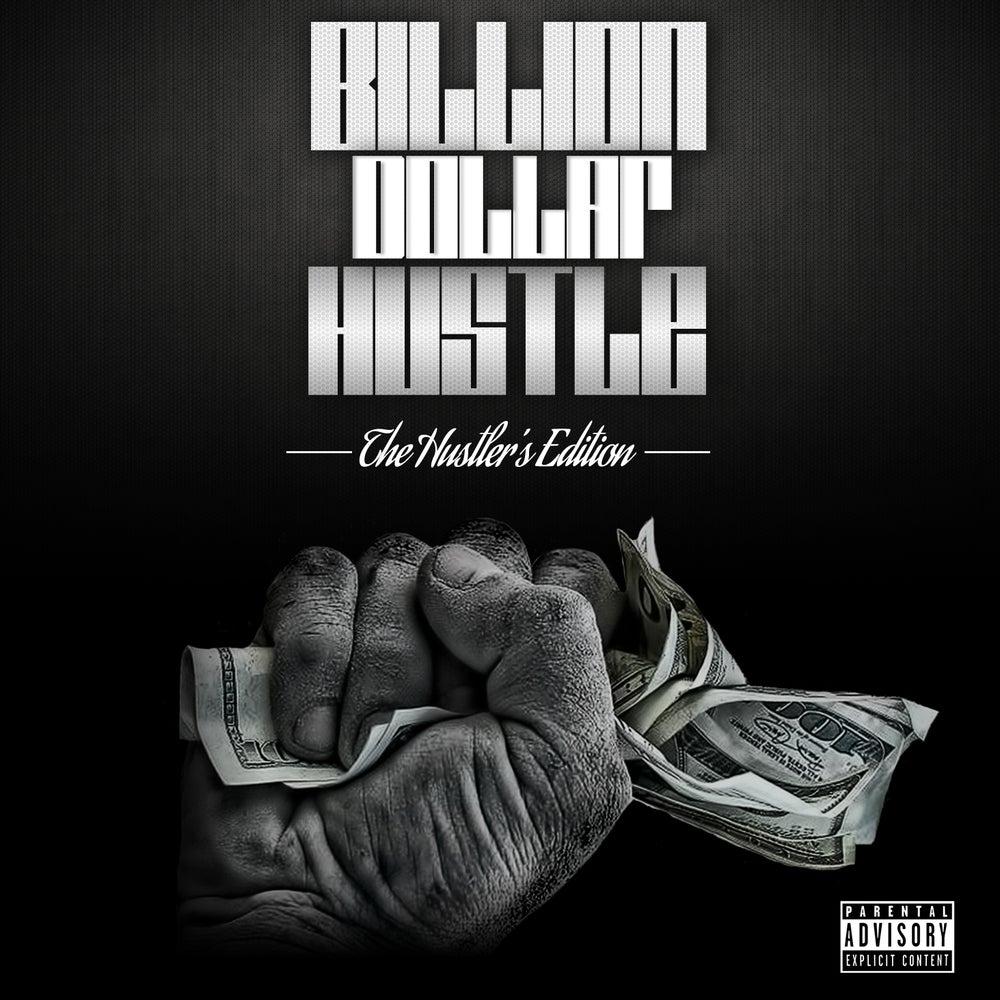 Prestigious Music Group — Billion Dollar Hustle: The ...