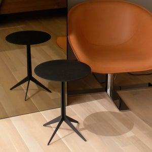 Image of Panic Table