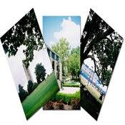 "Image of Postcards, ""Campus Pride"""