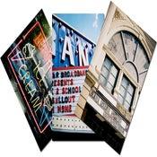 "Image of Postcards, ""Mass Street"""