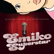 Image of Emiko Superstar
