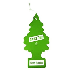 Image of Office Tree