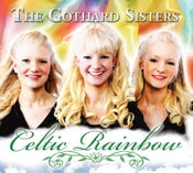 Image of Celtic Rainbow (CD)