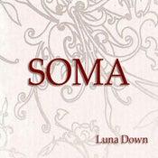 Image of SOMA