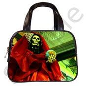 Image of Classic Handbag