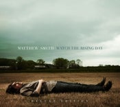 Image of Watch The Rising Day (Deluxe Edition)