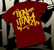 Image of Graff T-shirt