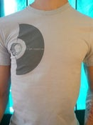 Image of Gentleman Tape Shirt