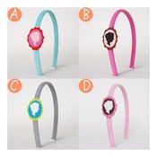 Image of headbands #1