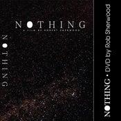 Image of Nothing - DVD