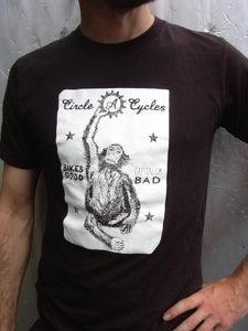 Image of Ape T-Shirt