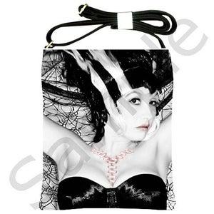 Image of Shoulder Sling Bag