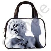 Image of Classic Handbag (Two Sides)