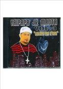 Image of VAIPAPA JR MAOTA - VOLUME 3