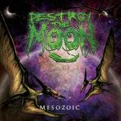 Image of Mesozoic EP