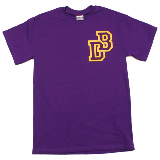 Image of College Tee