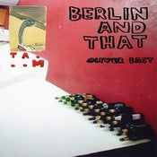 Image of Berlin And That - Oliver East
