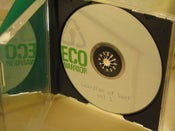 Image of DVD - Eco Warrior Guardian of Surf, vol 1