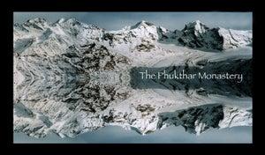 Image of Phukthar Monastery