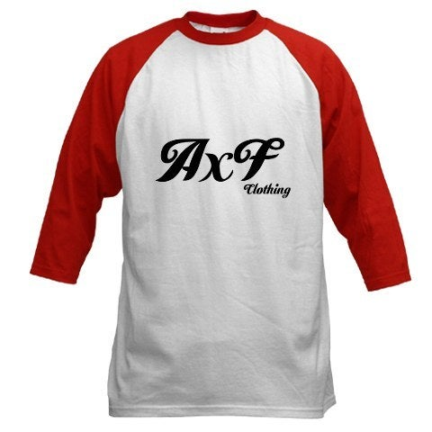 Axf clothing men 39 s half sleeve t shirts for Half sleeve t shirts for men