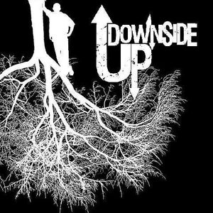 Image of Downside UP EP