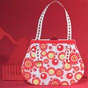 Image of Sassy Handbag