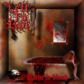 Image of Bathe in Blood