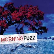 Image of Morning Fuzz debut EP (2009)