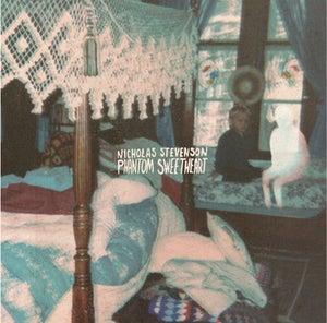 Image of Nicholas Stevenson - Phantom Sweetheart