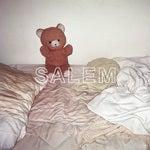 """Image of BIGLOVE004 SALEM """"OhK"""" 7"""""""