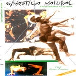 Image of Ginastica Natural by Alvaro Romano