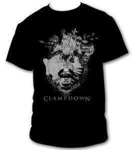 Image of 'Vision of Splendor' T-shirt