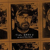 Image of Manchester CD