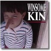 Image of Winsome Kin - Winsome Kin