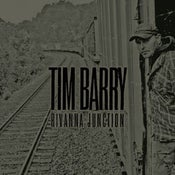 Image of Rivanna Junction CD