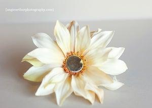 Image of Brass Magnolia