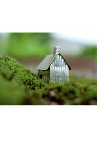 Image of Tin House
