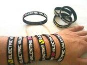 Image of EV Bracelets (2 for 5)