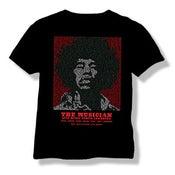 Image of 10th Anniversary T-Shirt (Black)