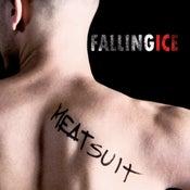 Image of Fallingice - Meatsuit